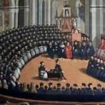 STORIA TRIDENTINA: Dall'associazione culturale di Lavis un corso di storia dal primo medioevo al Concilio di Trento