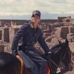 ANTEPRIMA AL TRENTO FILM FESTIVAL: il Deserto dei Tartari