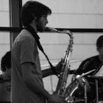 """""""FUORIORARIO"""": TRE SERATE<br /> MUSICALI FIRMATE CDM"""