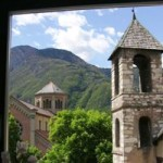 """IN THE CURRENTS OF HISTORY:<BR /> From Trento to the Future"""""""