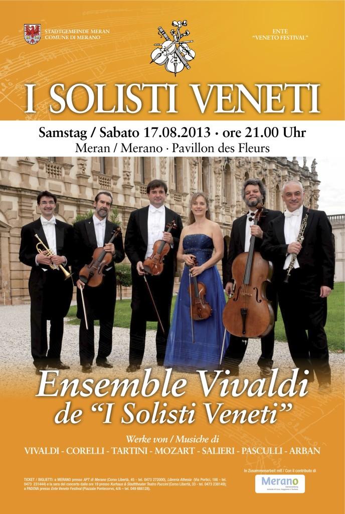 ensemble_vivaldi