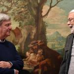 Museo Diocesano –  Il Vangelo attraverso lo sguardo di un teologo e di uno storico dell'arte