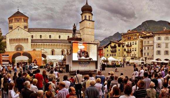 festival-economia