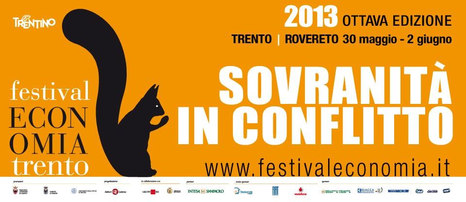 #festivaleconomia2013