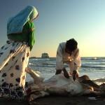 RELIGION TODAY, FILM DA TUTTI I CONTINENTI <br />Crescono qualità e impegno delle pellicole ammesse al Filmfestival