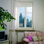 IN POCO TEMPO, UN GRANDE COMFORT <BR/>Sostituzione finestre senza opere murarie