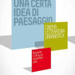 FUTURO PRESENTE <br/> Rovereto, 17 – 22 novembre 2012