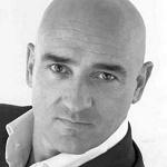 DIARIO DI UNA TRAPPOLA <br/> Il cortometraggio di Lucio Gardin in finale al Cortocinema di Pistoia