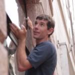 SPECIALE 62° TRENTO FILM FESTIVAL: una giornata con Alex Honnold a Trento