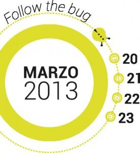 """""""ICT DAYS ORIZZONTI 2015"""" Trento dal 20 al 23 Marzo 2013"""