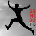 """TEDxTrento: il 28 novembre la terza edizione con """"il coraggio di osare"""""""