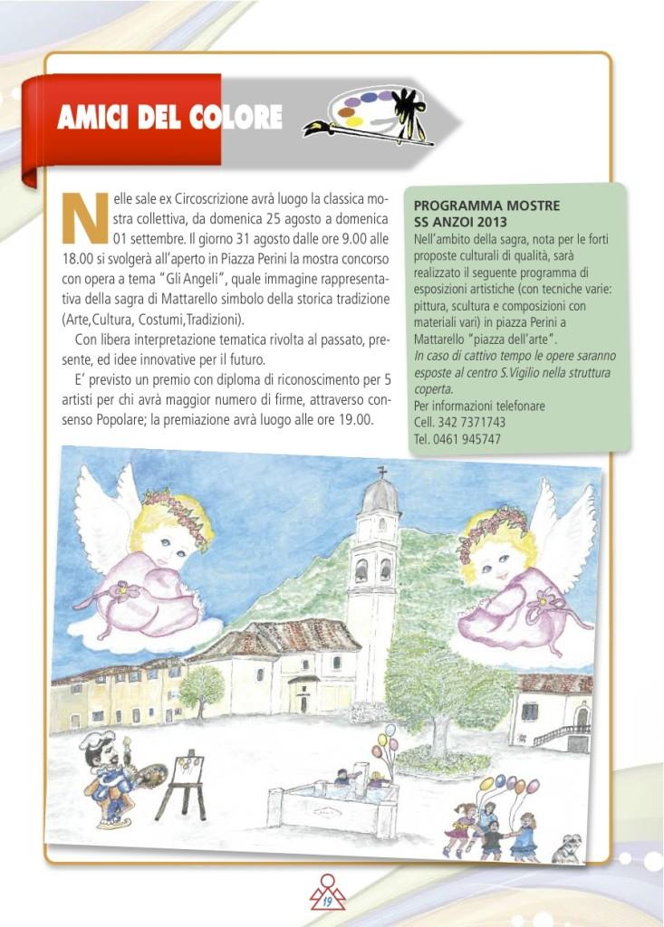 libretto santi anzoi 2013