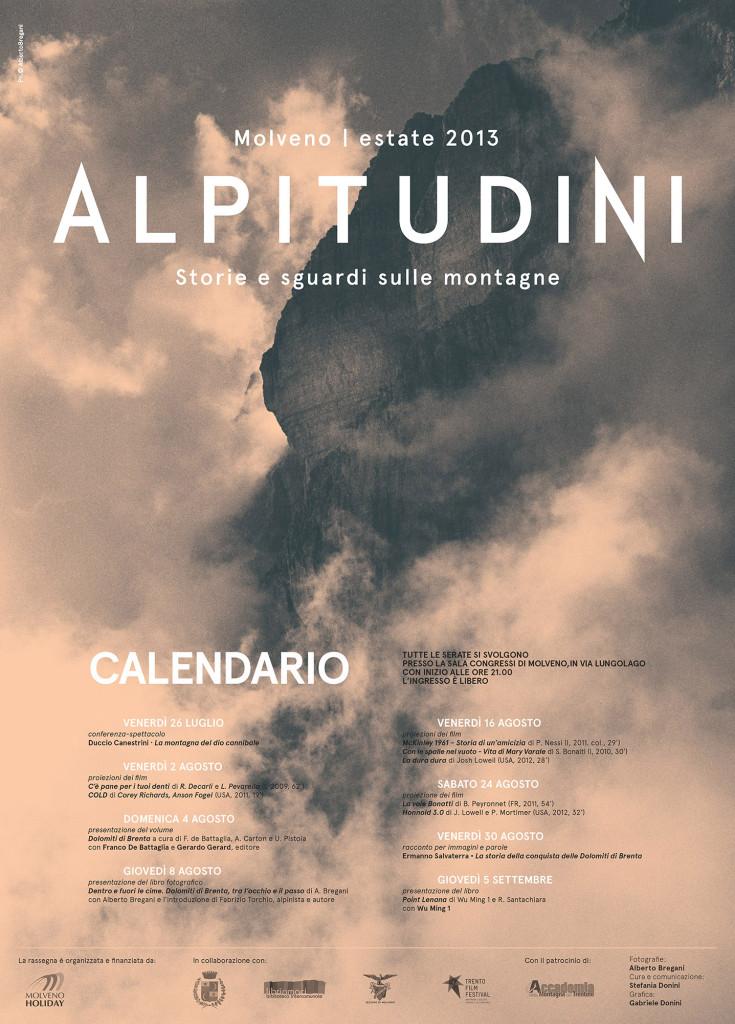 locandina_Alpitudini