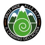 DALLE ANDE ALLE ALPI, IL CAMMINO DELL'ACQUA <br/> Parco Adamello Brenta, 6 maggio 2012