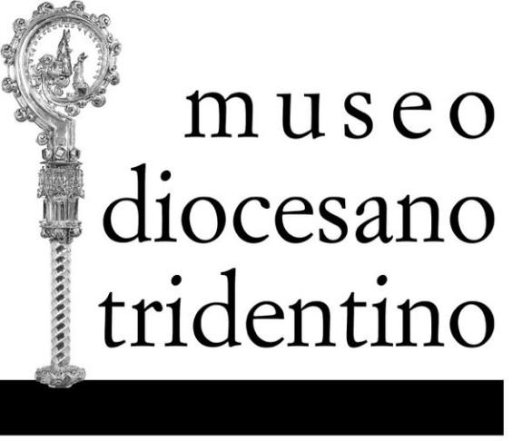 logo-mdt~s600x600