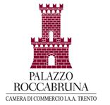 UN VIAGGIO NEL TEMPO Giovedì e sabato a Palazzo Roccabruna – Trento