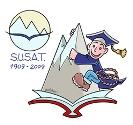 logo_susat_jpeg2