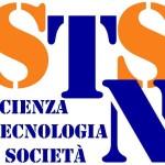 "SEMINARIO STSTN <BR /> ""La fotografia tra scienza e arte"" <br /> Con Felcie Frankel"