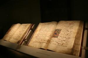 manoscritti_museo_diocesanoLUI