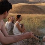 ANTEPRIMA AL TRENTO FILM FESTIVAL: Medeas