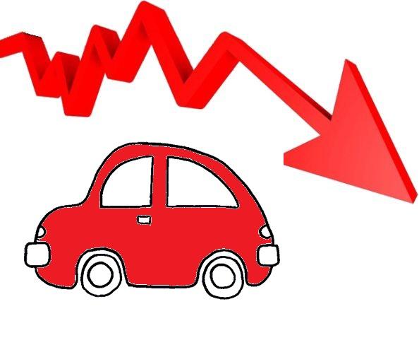 mercato-auto-crisi-luglio