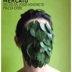 'MESCOLANZE/NOTTE' <br />PROFUMI DI CUCINE POPOLARI <br />E MUSICA DAL VIVO
