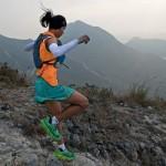 """""""Resilienza"""": Mira Rai e la sua travolgente corsa di libertà"""