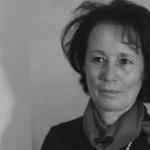 TEDxTrento: Mirta Alberti presenta l'edizione 2014 a Trento Blog