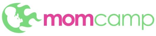 momcamp_850x200