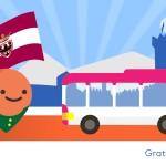 TRENTO SMART CITY: 4 app per muoversi (e 1 da evitare)