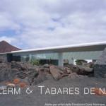 PALERM & TABARES DE NAVA <br/> Architettura e paesaggio costruito