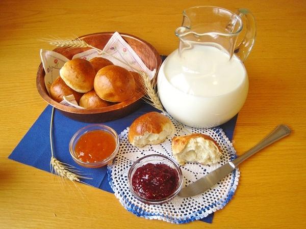 panini al latte_pres