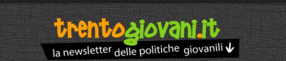 politiche giovanili_600