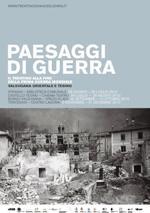 poster-pdg-valsugana-orientale-e-tesino