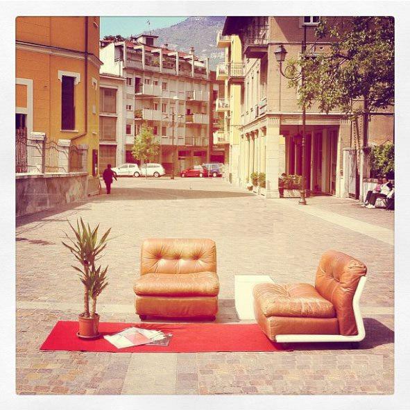 salotti_urbani