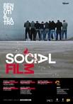 SOCIAL FILM La rassegna dedicata al genere del documentario