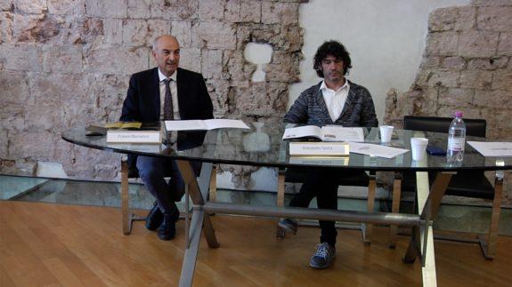 """""""Artisti a Statuto Speciale"""" in mostra al Palazzo delle Albere"""