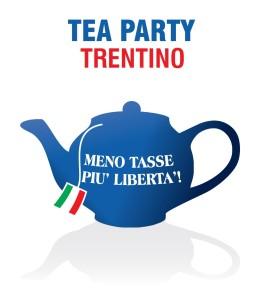 Tea Party Trentino