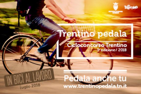 trentino-pedala_banner-300x200_imagefullwide