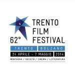 TRENTOBLOG PARTNER DEL 62° TRENTO FILM FESTIVAL