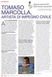 uct_intervista_marcolla