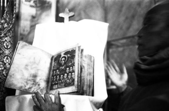 """GIORNATE EUROPEE DEL PATRIMONIO: A TRENTO LA MOSTRA FOTOGRAFICA """"NOSTALGHIA"""""""
