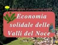 valle-del-noce