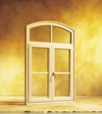 Dalla parte del risparmio energetico cambiare le finestre - Cambiare finestre ...