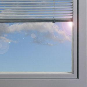 Trento blog finstral - Pannelli oscuranti finestre ...