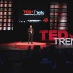 """Il TEDxTrento 2014 """"creatività e diversità"""" vissuto e raccontato da Trento Blog"""