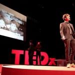 """""""UNA GIORNATA DI CONTAMINAZIONE COLLETTIVA"""": il TEDxTrento 2014 visto e raccontato dal nostro Trento blogger Massimiliano Vanzo"""