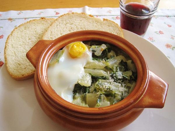 zuppa bietole_piatto